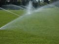 irrigationpage