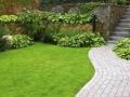 landscapingpage